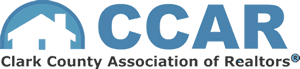 Clark County Association of Realtors
