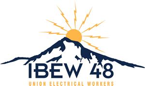 IBEW Local Union 48