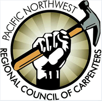 Pacific NW Regional Council of Carpenters