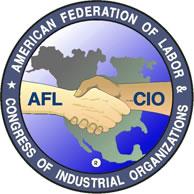 SW Washington Central Labor Council