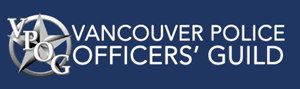 Vancouver Police Officers' Guild