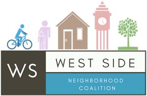 West Side Neighborhood Coalition